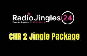 CHR 2 – CHR Package